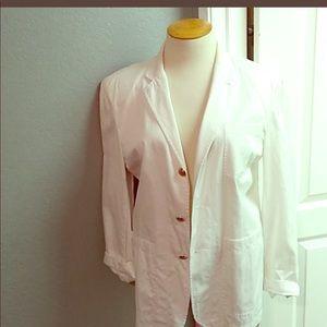 Ralph Lauren beautiful blazer 🌹